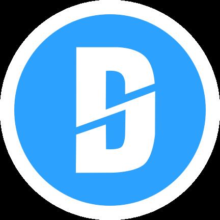 Fantastic PHP/Laravel Pack - Visual Studio Marketplace